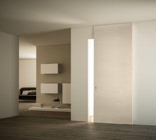 Habitat By Peron - Porte Interne